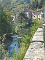 Crespino - Lamone river 1.JPG
