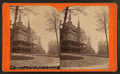 Cresson, summer resort, on the P. R. R. among the wilds of the Alleghenies, by R. A. Bonine 7.png