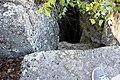 Crevice cave.jpg