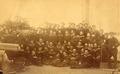 Crew of Sjælland (ship, 1860) (2010-080).tif