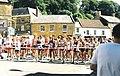 Crewkerne Marathon 1999 - geograph.org.uk - 895482.jpg