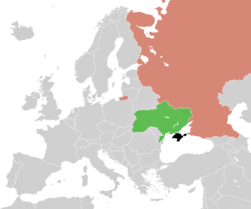 Crimea crisis map.PNG
