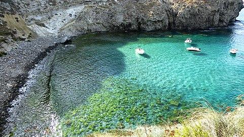 Crique Cap Figalo Aïn Témouchent.jpg
