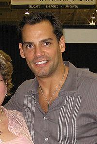 Cristian for Wiki.jpg