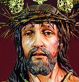 Cristo de la Pasión de Úbeda.jpg
