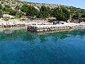 Croatia, Kornati, Sit - panoramio (1).jpg