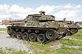 Croatia-00784 - M18 Hellcat Gun Motor Carriage (9428998991).jpg