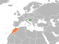 Croatia Morocco Locator.png
