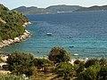 Croatia P8165428 (3949898399).jpg