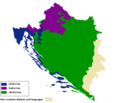 Croatian dialects in HR and BiH.PNG