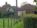Crocknorth Farm - geograph.org.uk - 550965.jpg