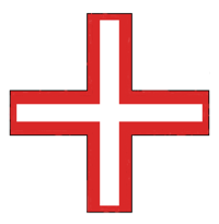 Cross saint thomas 1236.png