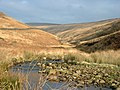 Crowden Little Brook - geograph.org.uk - 730743.jpg