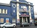Crown Bingo Hall in Kingston Road - geograph.org.uk - 770310.jpg