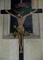 Crucifijo San Miguel Viena.JPG