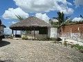 Cruz - State of Ceará, Brazil - panoramio - Claudio Oliveira Lim… (14).jpg