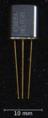 Crystal Filter 45MHz.png