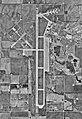 Csafb-17feb1995.jpg