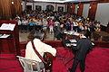 Cuarto Festival Infantil de la Canción Nacional en homenaje al mes de la Cultura (9442728809).jpg