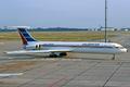 Cubana Il-62M CU-T1208 SXF 1990-8-18.png