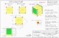 CubeSat Design Specification rev. 12 - 1U dimensions.png