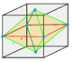 Cubic square bipyramid.png