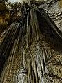 Cueva de Nerja 20.jpg