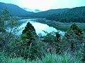 Cuifeng Lake 翠峰湖 - panoramio (2).jpg