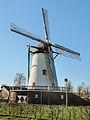 Cuijk, molen foto8 2011-03-08 10.59.JPG