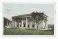 Cullum Memorial Hall, West Point, N. Y (NYPL b12647398-74240).tiff