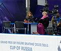 Cup of Russia 2010 - Tatiana Tarasova (4).jpg