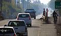 Curico. Ruta J60, camino a Rauco, Licanten, Vichuquen e iLoca (8808299036).jpg