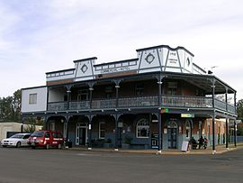 Curlewis (NSW).jpg
