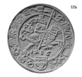 Current coins of West Europe XIIIth-XVIth Centuries no12b.png