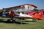 Curtiss Wright Travel Air D-4000 (N455N).jpg