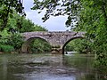 Cussey-sur-Lison, le pont sur le Lison.jpg