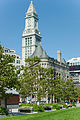 Custom House Tower from Rose Kennedy Greenway.jpg