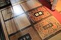 Cutty Sark 26-06-2012 (7471566448).jpg