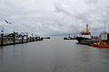 Cuxhaven (9486263870) (3).jpg