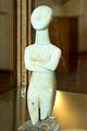 Cycladic figurine, female, 2800-2300 BC, AM Naxos (13 01), 143205.jpg
