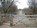 Cycle Track No. 8 - geograph.org.uk - 141252.jpg
