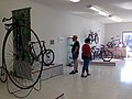 Cycling Museum of Minnesota-exhibit03.jpg