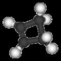 Cyclobutene-3D-balls.png