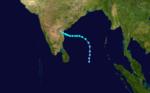 Cyclone 05B 1987 track.png
