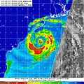 Cyclone Phailin F-17 91H microwave pass 12 October 2013 0038z.jpg