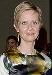 Cynthia Nixon 2014 (recortado) .jpg