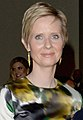 Cynthia Nixon 2014 (cropped).jpg