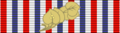 Czechoslovak War Cross 1939-1945 (2x) Bar.png