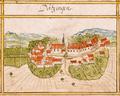 Dätzingen, Grafenau, Andreas Kieser.png