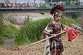 Décimo Xunio Bruto tras pasar o río (6079201161).jpg